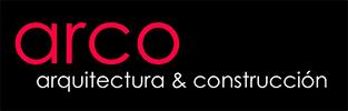 Arco Interiorismo Logo